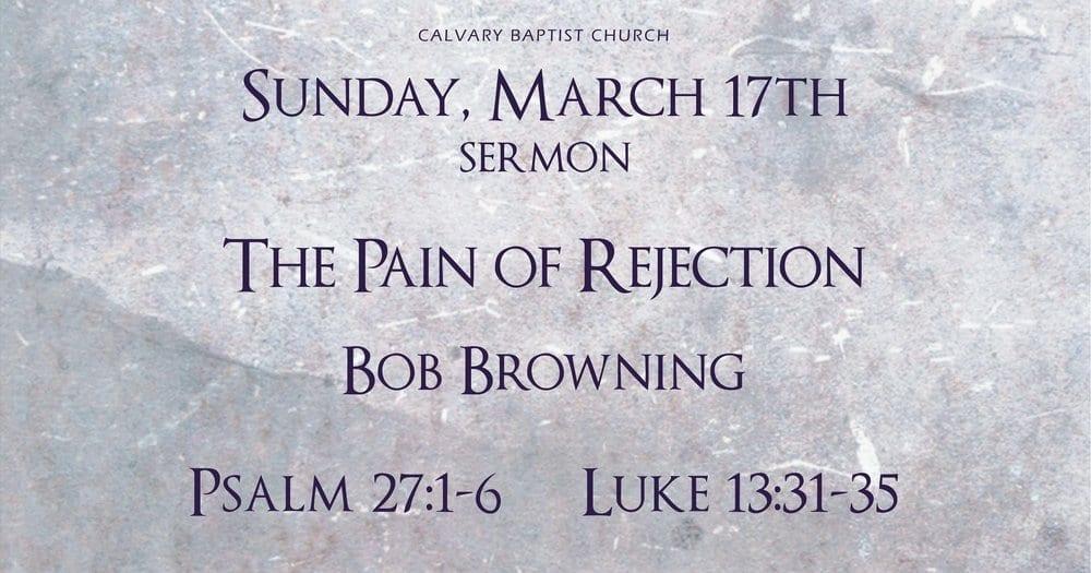 March 17  sermon facebook 031519.jpg