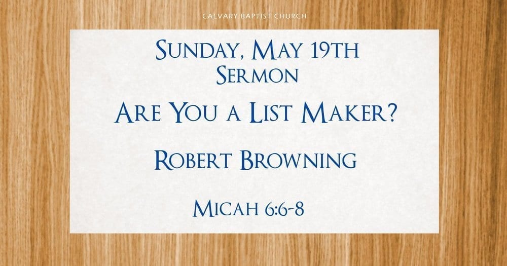May 19 sermon image.jpg