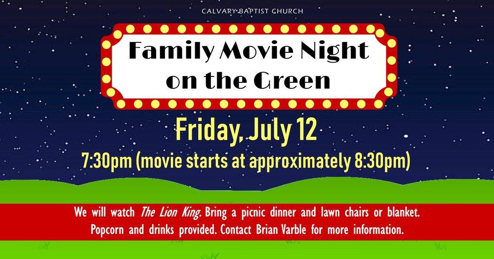 Movie on the Green fb.jpg