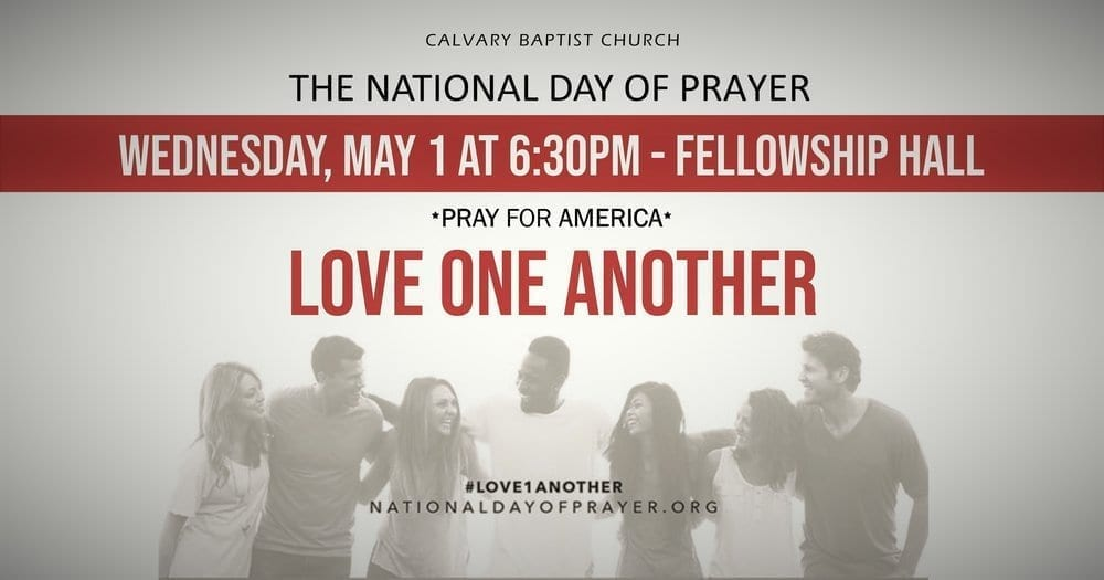 National Day of Prayer fb 2019.jpg