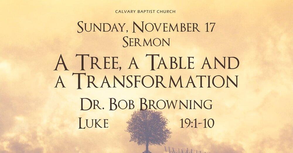 Nov 17 sermon fb.jpg