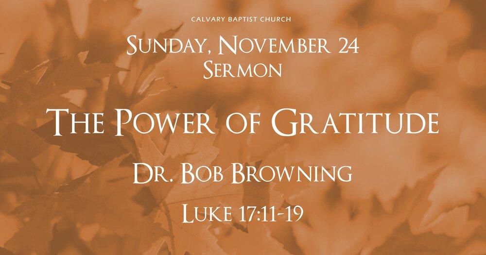 Nov 24 sermon fb.jpg