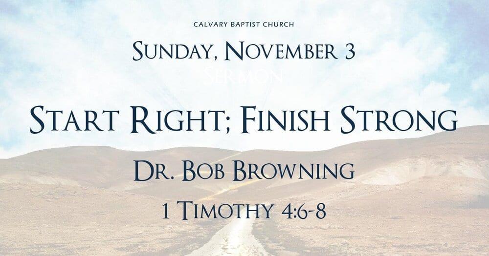 Nov 3 sermon fb.jpg