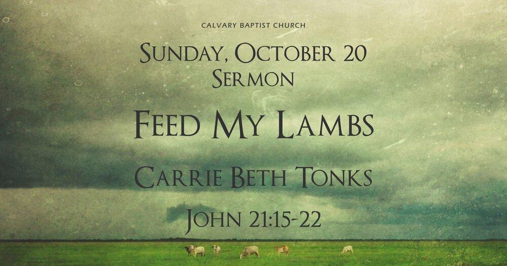 Oct 20 sermon fb image.jpg