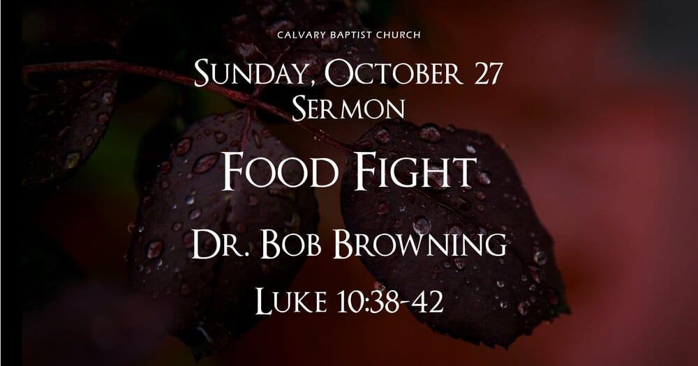Oct 27 sermon fb.jpg