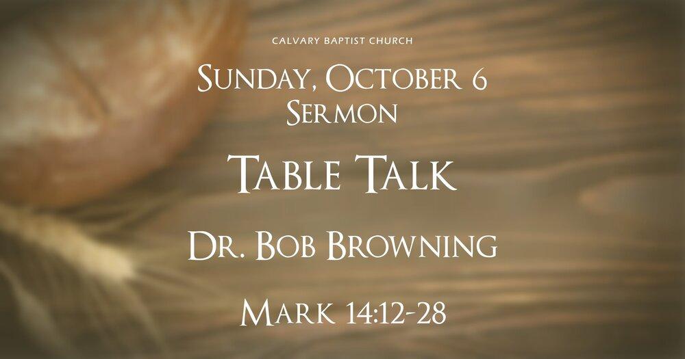 Oct 6 sermon fb.jpg