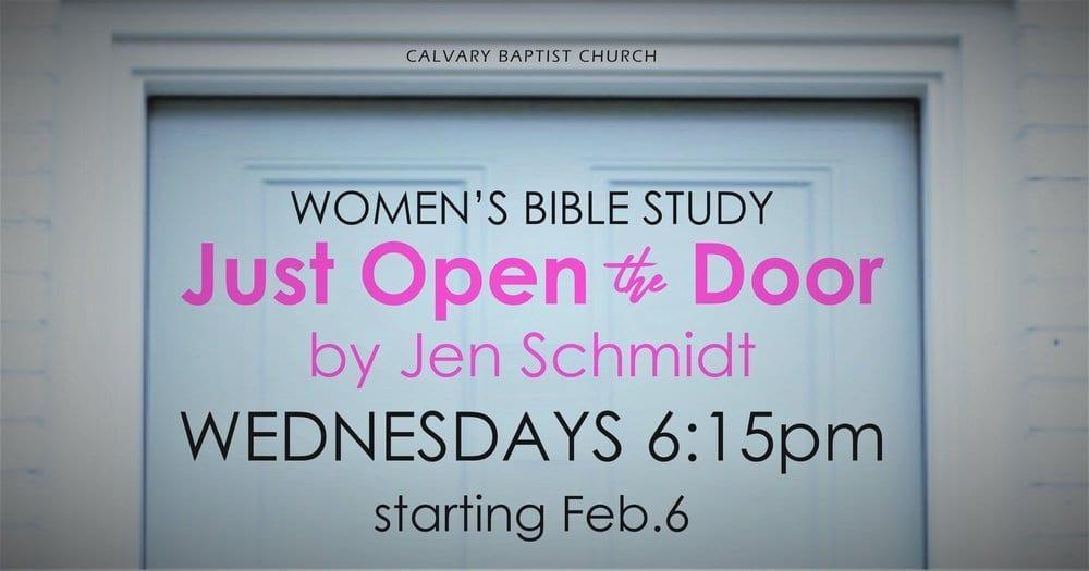 Open+Door+Bible+Study+fb+011619.jpg