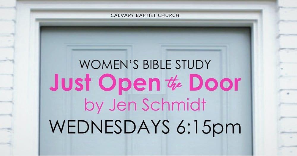 Open Door Bible Study fb 011619.jpg