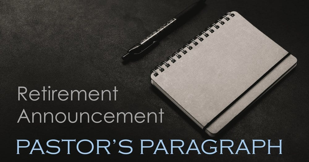 Pastor's Paragraph Facebook Link Post 091218.jpg