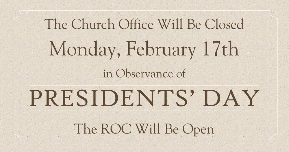 President's Day fb 021720.jpg