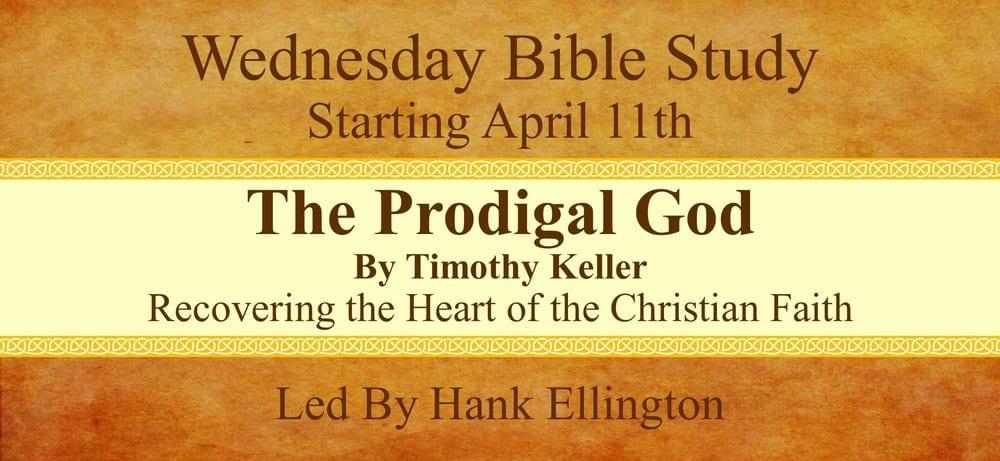 Prodigal God Bible Study 040318.jpg