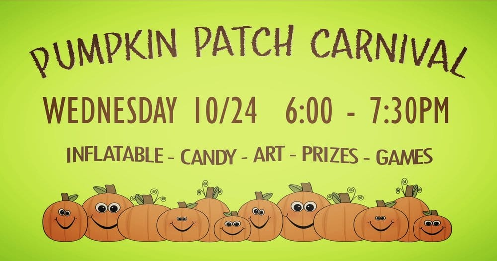 Pumpkin Patch Carnival Facebook Link 101518.jpg