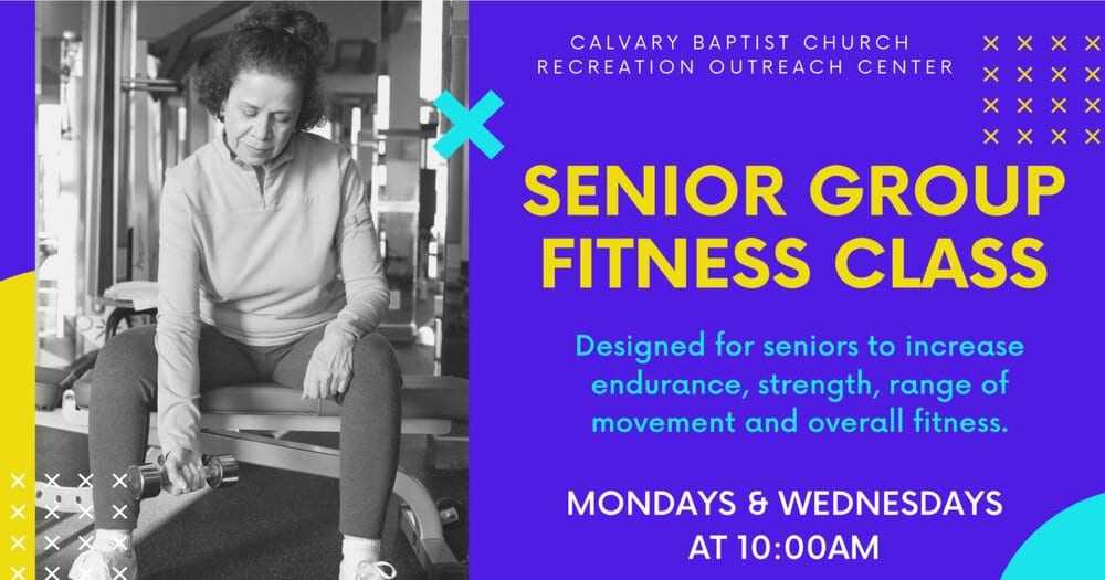 Senior adult fitness class Mar 2020 fb.jpg