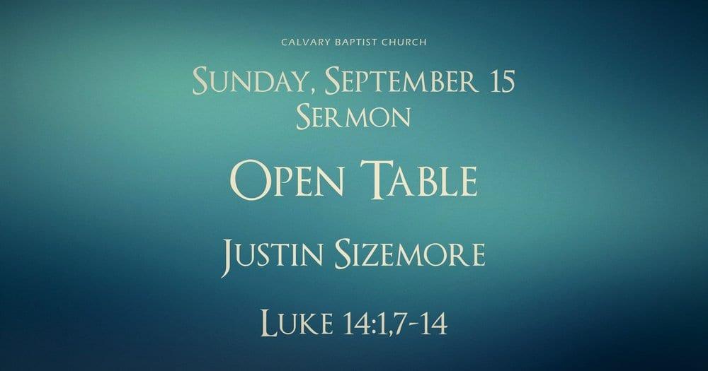 Sept 15 sermon fb edit.jpg