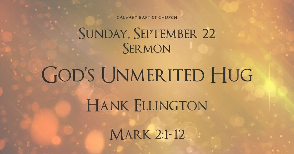 Sept 22 sermon fb image.jpg