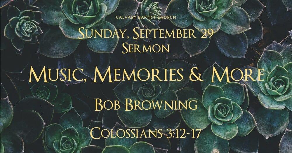 Sept 29 sermon fb .jpg