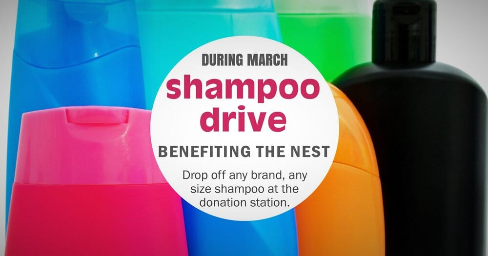Shampoo Drive March 2020 fb edit.jpg