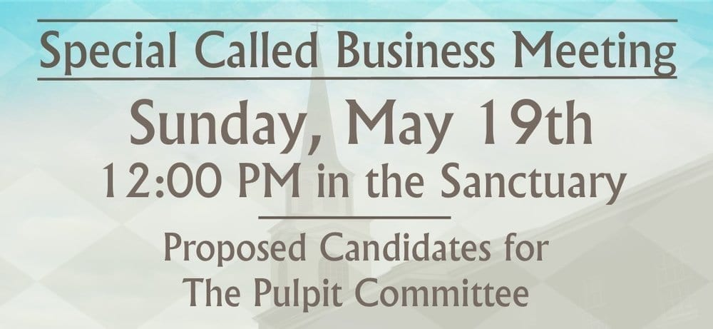 Special called business meeting 050619.jpg
