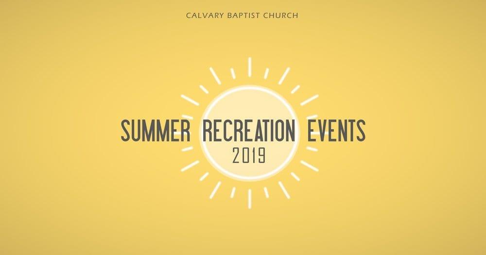 Summer Calendar Rec fb 2019.jpg