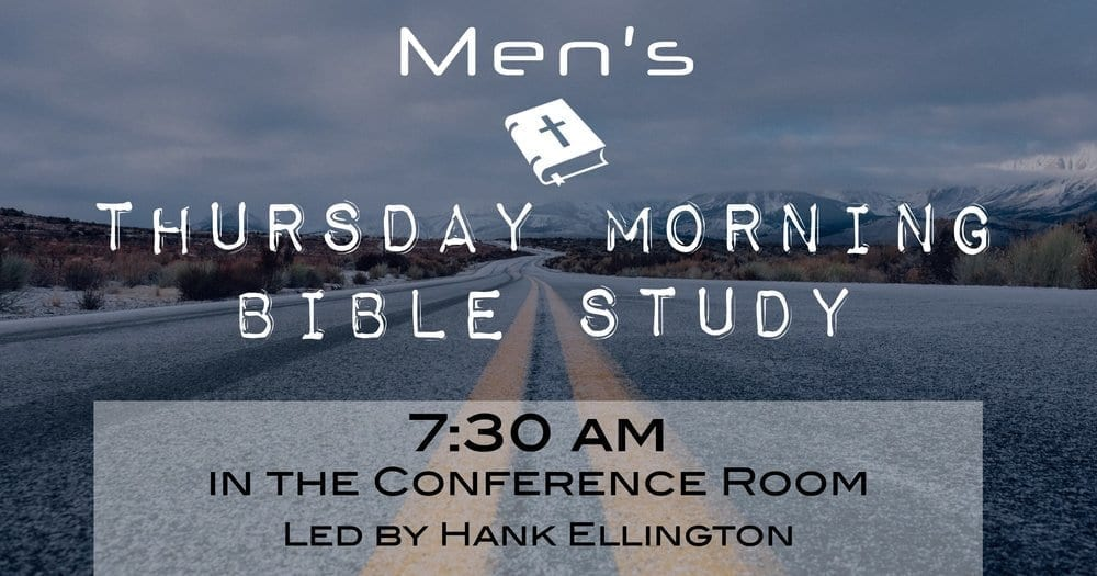 Thurs morning mens bible study fb image.jpg