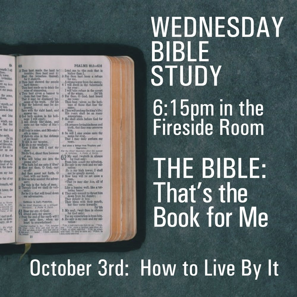 Wed Bible Study Insta 100218.jpg