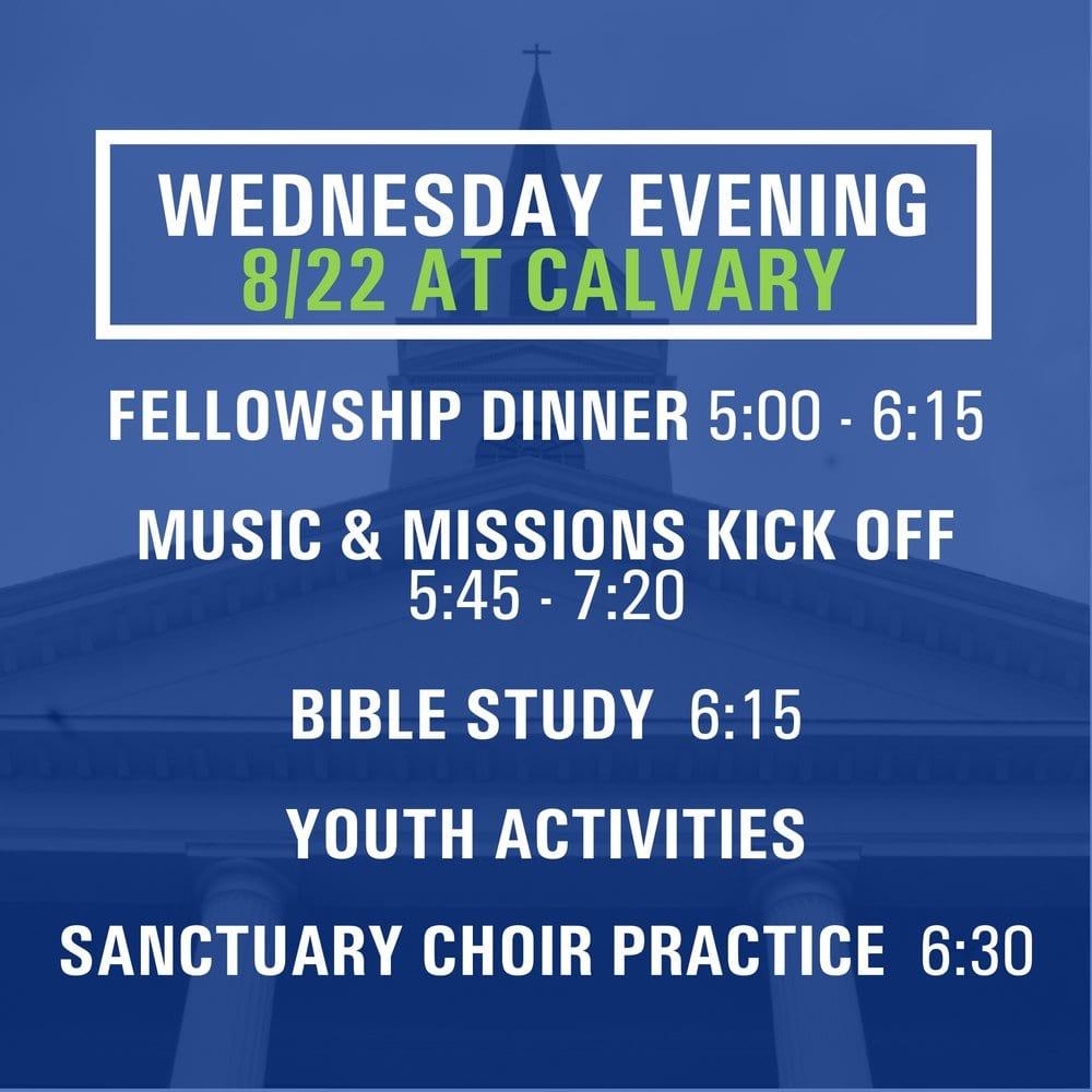 Wednesday Activities Insta 082218.jpg