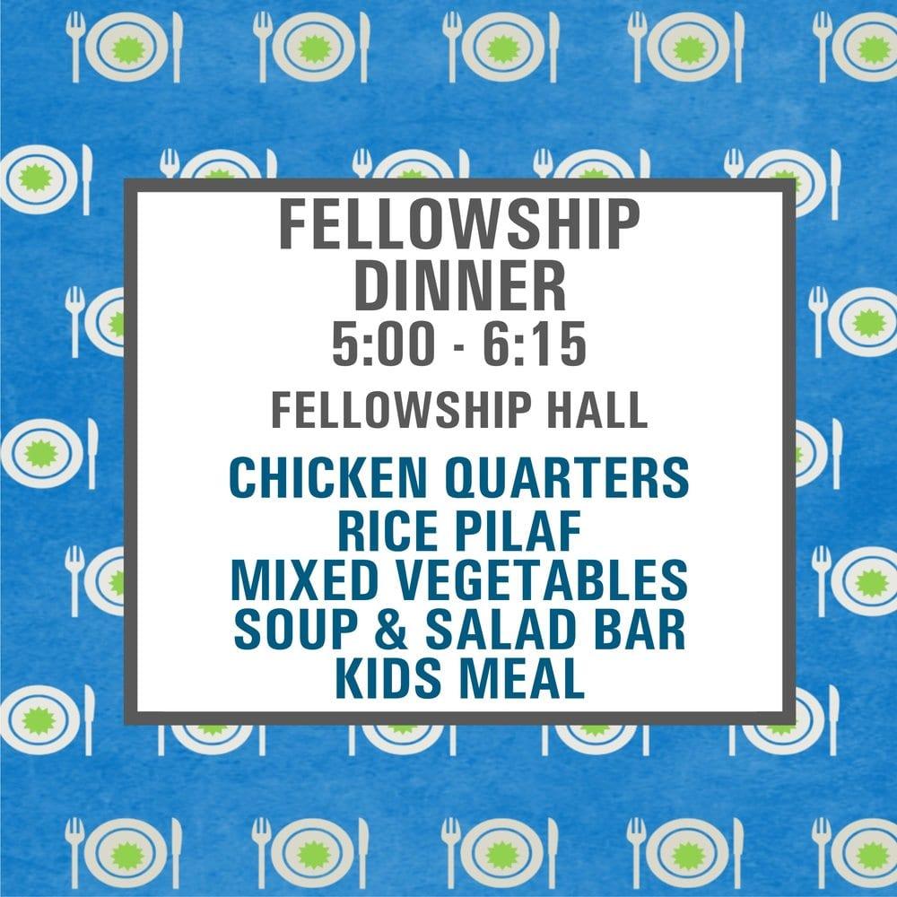Wednesday Dinner Insta 091918.jpg