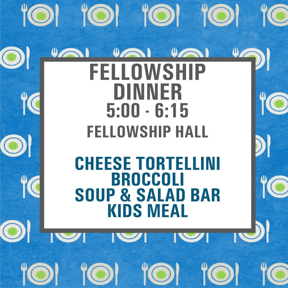 Wednesday Dinner Menu 092418.jpg
