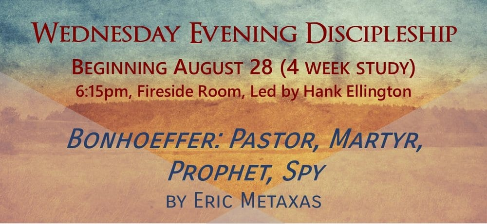 Wednesday evening discipleship fall 2019 web page slider.jpg