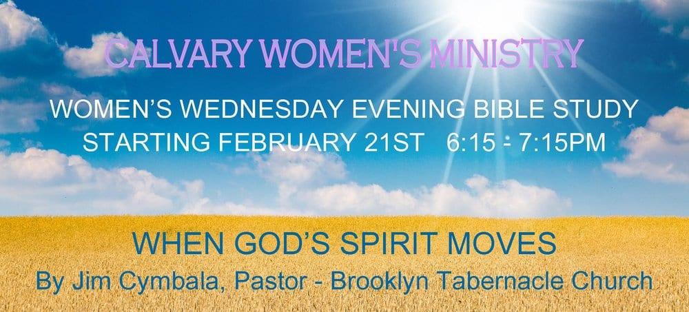 Women's God's Spirit Cymbala Bible Study 020518.jpg