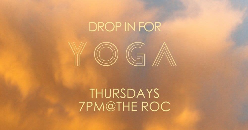 Yoga Sanc Slide for website.jpg