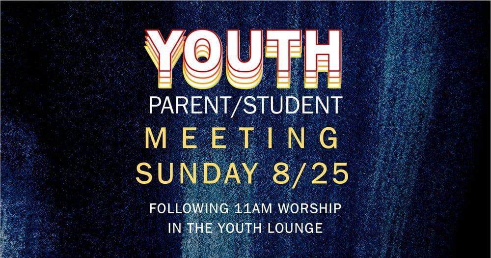 Youth Meeting Aug 2019.jpg