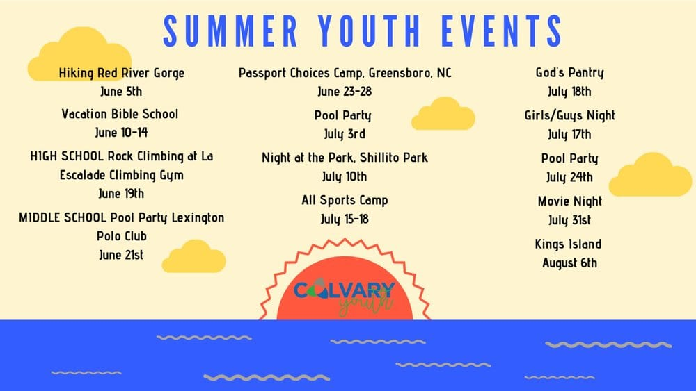 Youth Summer events announce.jpg
