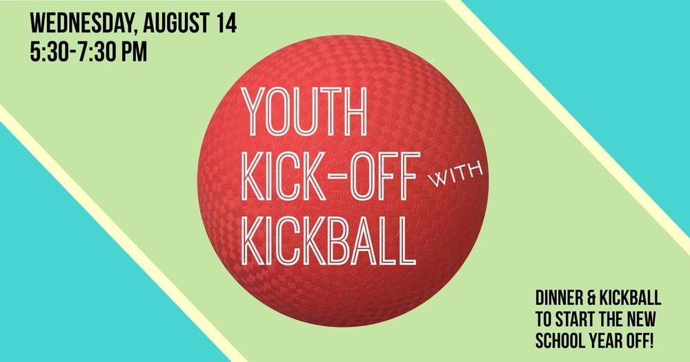 Youth kickoff with kickball 2019 fb.jpg
