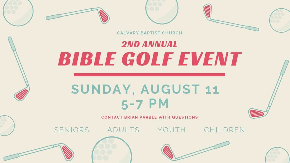 bible+golf+announcement+image.jpg