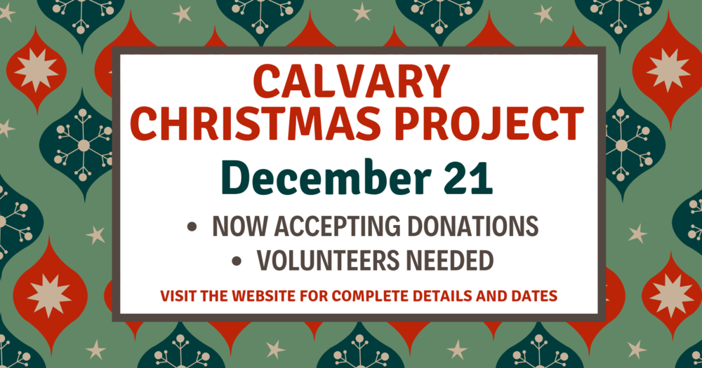 calvary christmas project fb .png