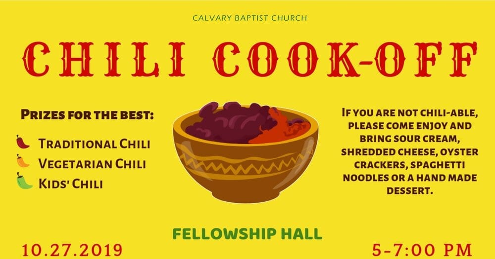 chili cook off fb.jpg