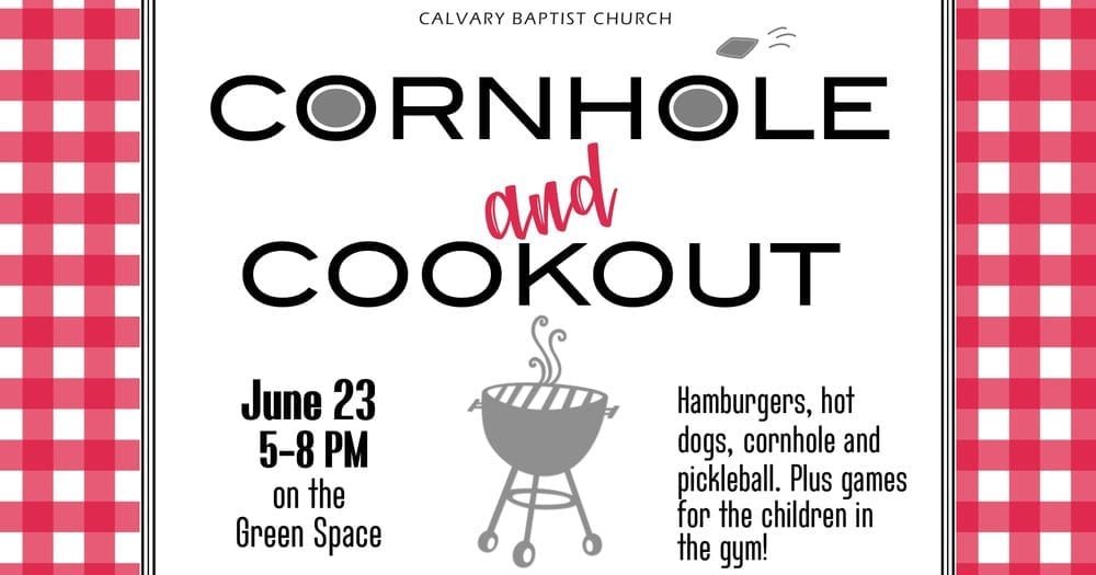 cornhole and cookout fb.jpg