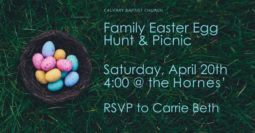 egg hunt picnic fb 032019.jpg
