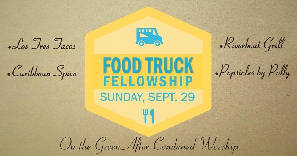 food truck fellowship facebook.jpg