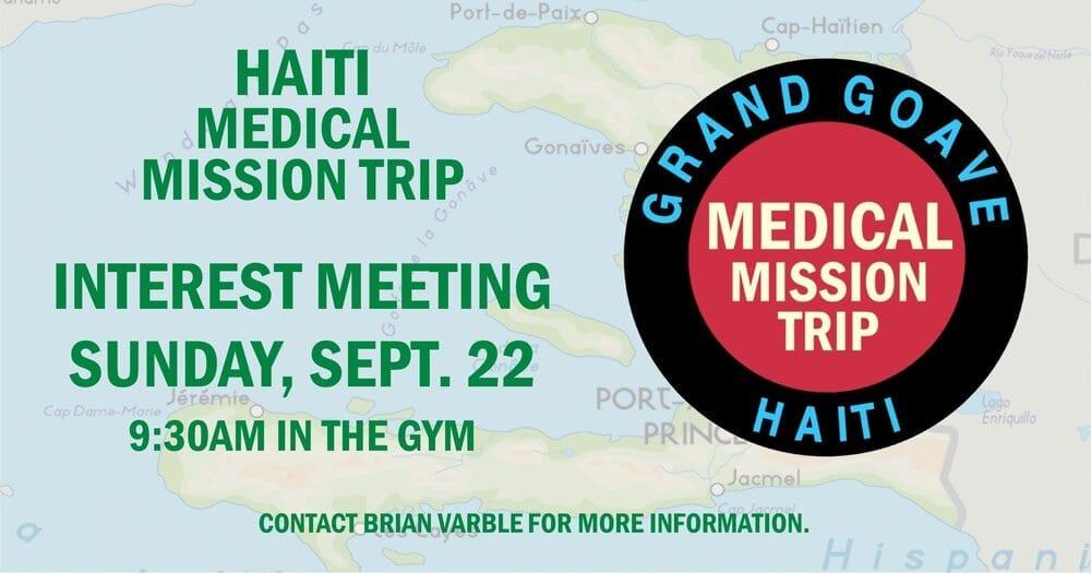 haiti medical trip fb image 092219.jpg