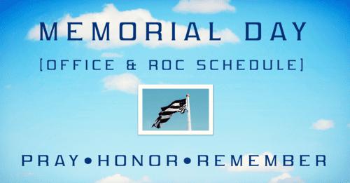 memorial day image.png
