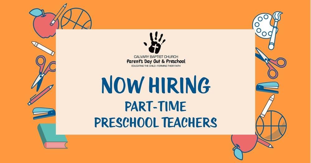 now hiring PDO teachers fb.jpg